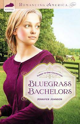 Bluegrass Bachelors