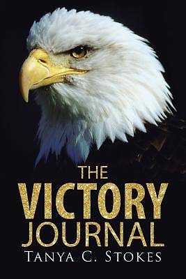 The Victory Journal
