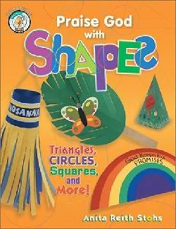 Praise God with Shapes
