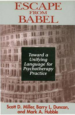 Escape from Babel