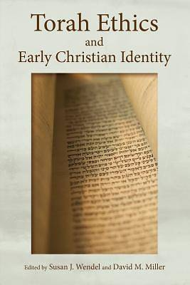 Ethical christian dating