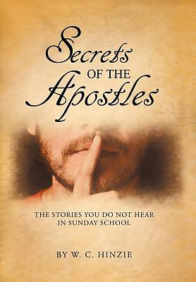Secrets of the Apostles