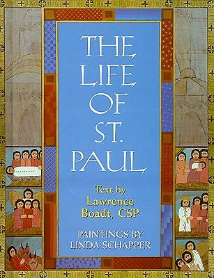 The Life of St. Paul