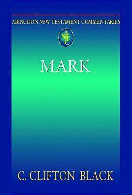Abingdon New Testament Commentaries: Mark - eBook [ePub]