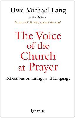 The Voice of the Church at Prayer