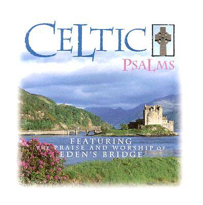 Celtic Psalms