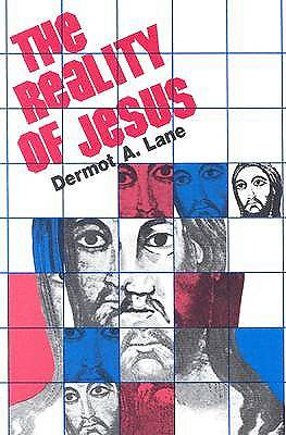 christology essay jesus reality Abebookscom: reality of jesus: an essay on christology.