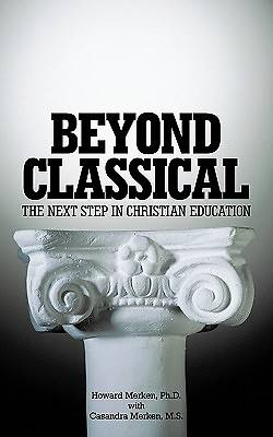 Beyond Classical