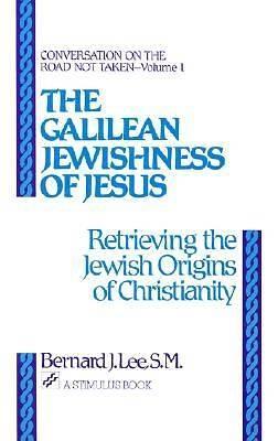 galilean jewishness of jesus Was jesus a jew was jesus a jew religiously was jesus a jew ethnically.