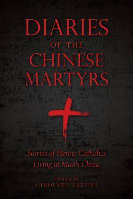 Diaries of Chinese Martyrs