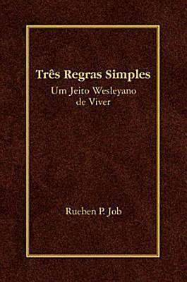 Three Simple Rules (Portuguese)