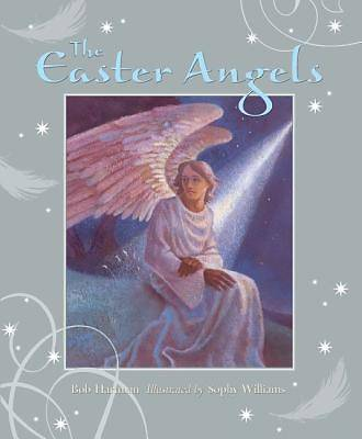 The Easter Angels