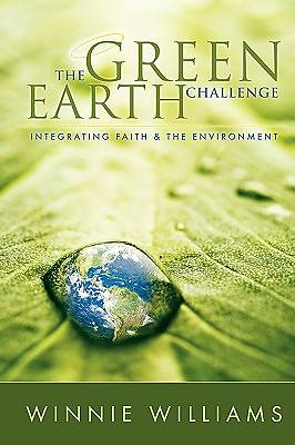 The Green Earth Challenge