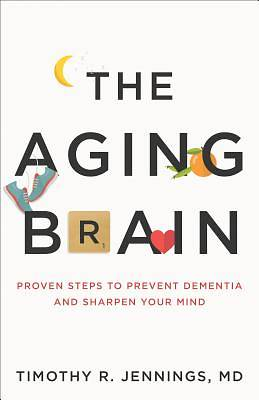 The Aging Brain