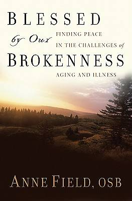 Blessed by Our Brokenness [ePub Ebook]