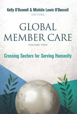 Global Member Care, Volume Two