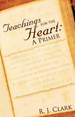 Teachings for the Heart