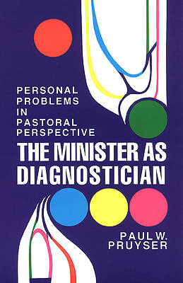 The Minister as Diagnostician