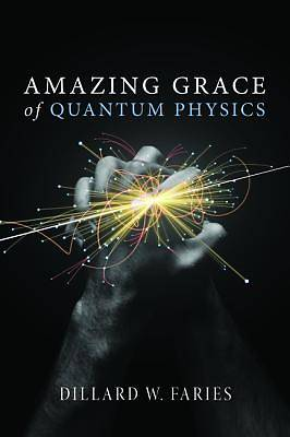 Amazing Grace of Quantum Physics
