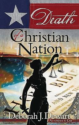 Death of a Christian Nation