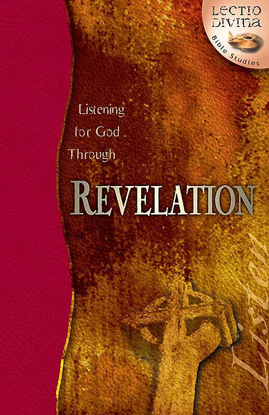 Listening for God Through Revelation