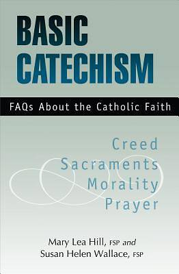 Basic Catechism - Paperback