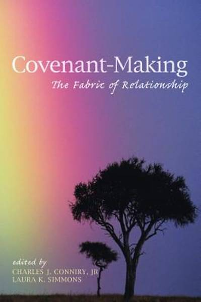 Covenant-Making