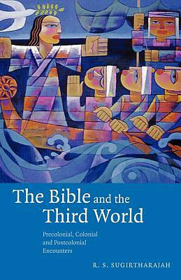 The Bible and the Third World