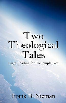Two Theological Tales