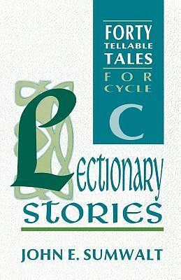 Lectionary Stories