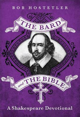 The Bard and the Bible