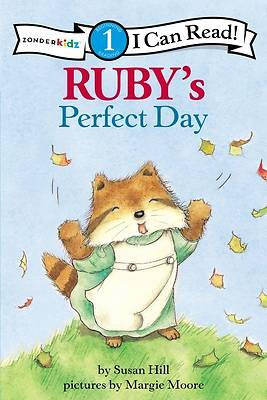 Rubys Perfect Day