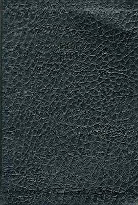 Compact Ultraslim Bible, NKJV Edition