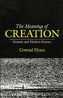 The Meaning of Creation