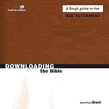 A Rough Guide to the Old Testament Student Book