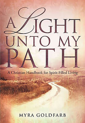 A Light Unto My Path [ePub Ebook]