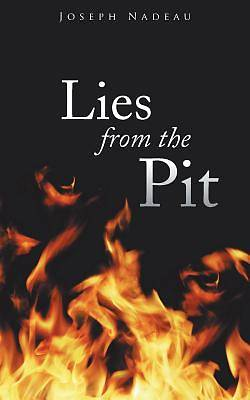Lies from the Pit