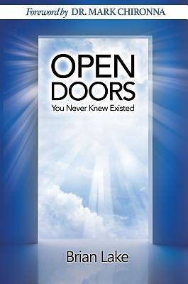 Open Doors You Never Knew Existed