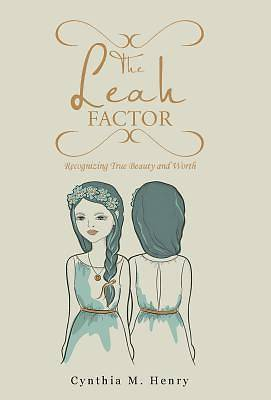 The Leah Factor