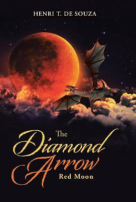 The Diamond Arrow (2)