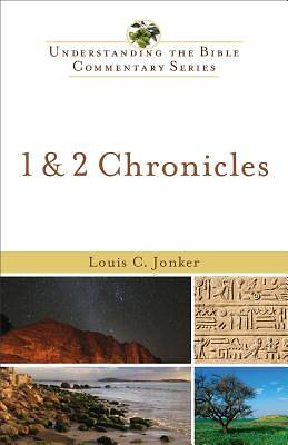 1 & 2 Chronicles [ePub Ebook]