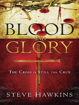 Blood and Glory [ePub Ebook]