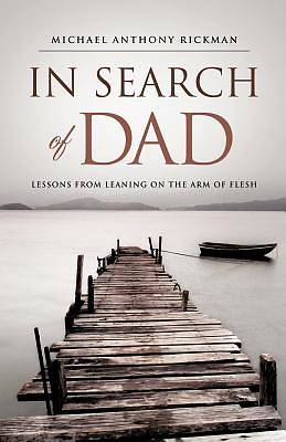 In Search of Dad