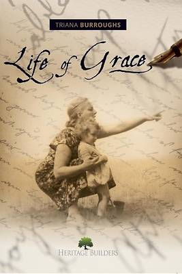 Life of Grace