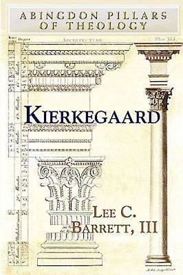 Kierkegaard - eBook [ePub]
