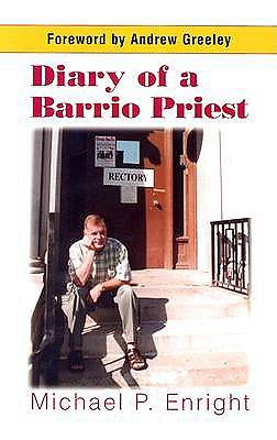 Diary of a Barrio Priest