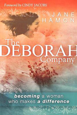 The Deborah Company