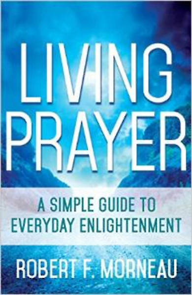 Living Prayer