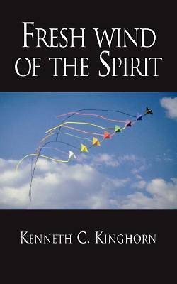 Fresh Wind of the Spirit
