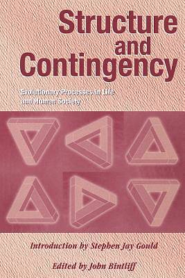 Structure and Contingency